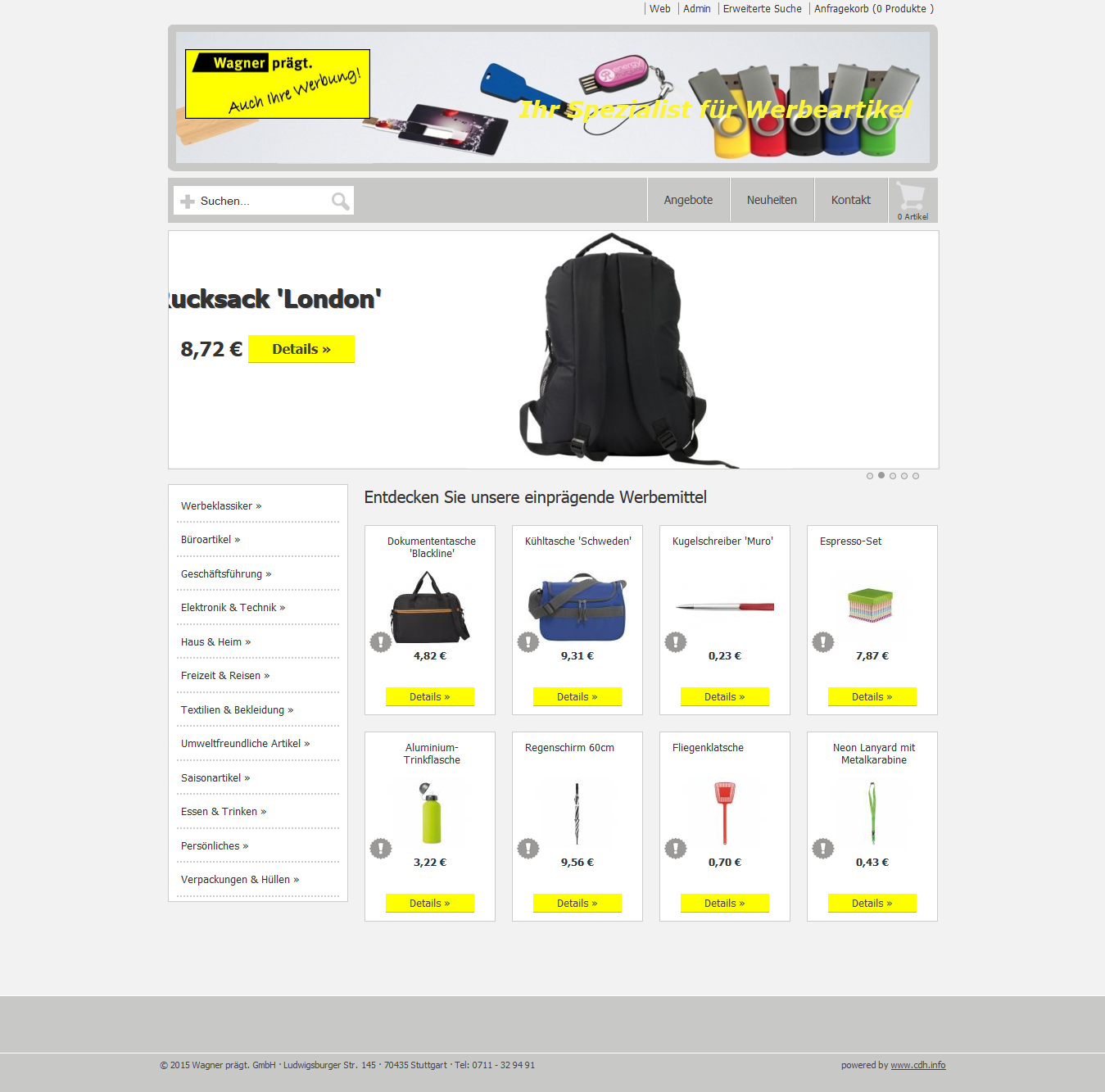 webshop_wagner_in